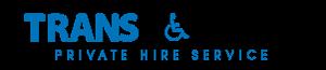 trans-mobility-logo