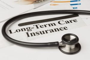 Long-term Insurance Care Stuart FL