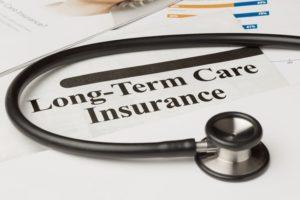 Long-term Insurance Care Stuart FL